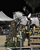 Grand Prix Jumping : 9 galleries with 455 photos